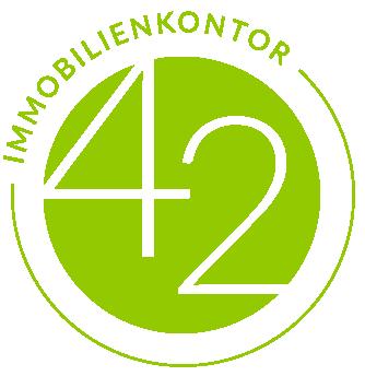 immobilienkontor42.de