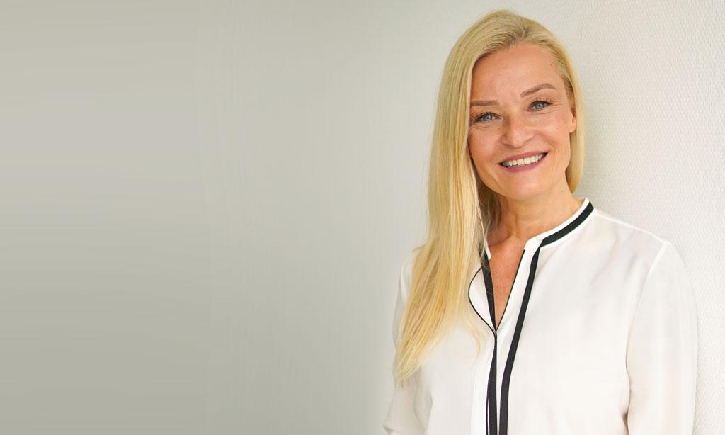 Katrin Ehlert immobilienmakler in Langen
